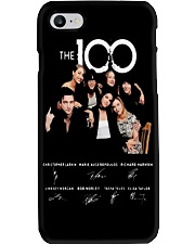 limitid edition Phone Case thumbnail