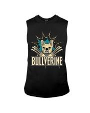 Bullverine  Sleeveless Tee thumbnail