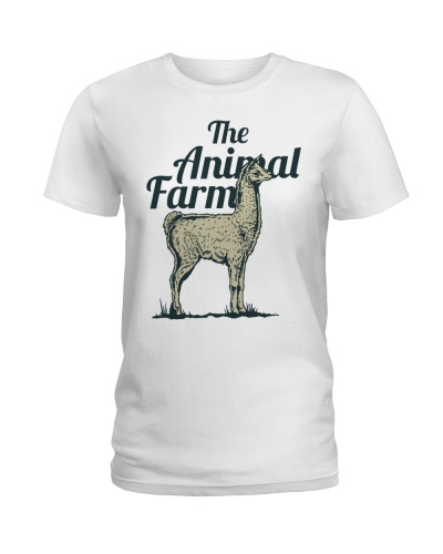 the animal farmel