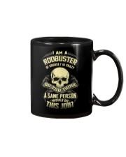 Rodbuster Mug thumbnail
