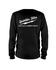 Sprinkler Fitter Long Sleeve Tee thumbnail