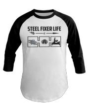 Special Shirt Baseball Tee thumbnail