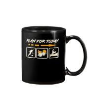 Special Shirt - Diver Mug thumbnail