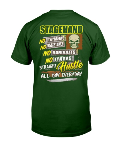 Special Shirt - Not Available In Store