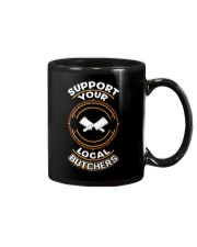 Special Shirt - Butchers Mug thumbnail
