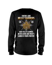 Special Shirt - Farriers Long Sleeve Tee thumbnail