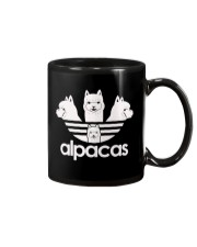 Special Shirt - Not Available In Store Mug thumbnail
