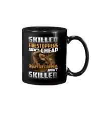 Firestoppers Mug thumbnail