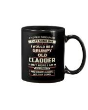 Special Shirt - Cladder Mug thumbnail