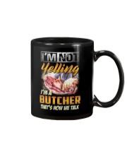 Butchers Mug thumbnail