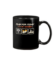 Special Shirt Mug thumbnail