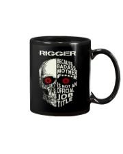 Rigger Mug thumbnail