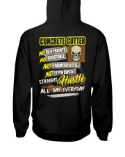 Special Shirt - Not Available In Store Hooded Sweatshirt thumbnail