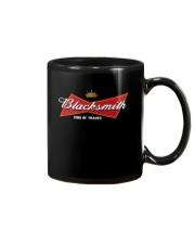 Blacksmith Mug thumbnail