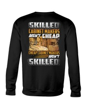 Special Shirt - Cabinet Makers Crewneck Sweatshirt thumbnail