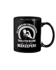 Beekeepers Mug thumbnail
