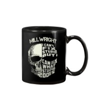 Millwright Mug thumbnail