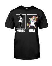 CNA Classic T-Shirt tile