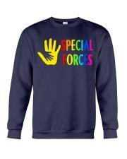 Special Forces Crewneck Sweatshirt thumbnail