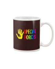 Special Forces Mug thumbnail
