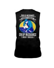 Skilled Mechanics Sleeveless Tee thumbnail