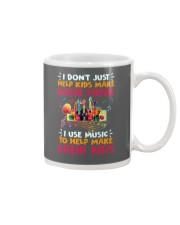 Great Music Great Kids Mug thumbnail