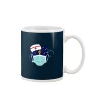 Indiana Nurses Mug thumbnail
