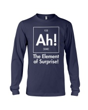 The element of Surprise Long Sleeve Tee thumbnail