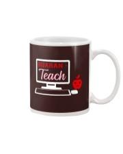 QUARAN - Teach Mug thumbnail