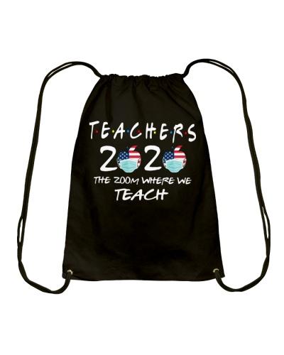Teachers 2020 We Teach