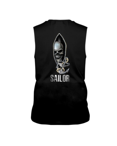 Zip Sailor