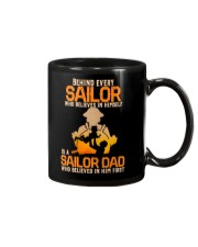 Sailor Dad Mug thumbnail