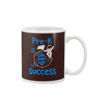 Pre-k success Mug thumbnail