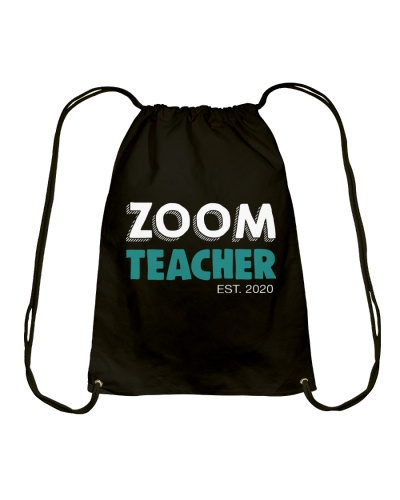 Zoom Teacher est 2020