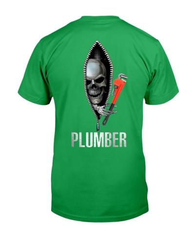Zip Plumber