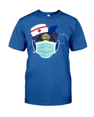 Pennsylvania Nurses