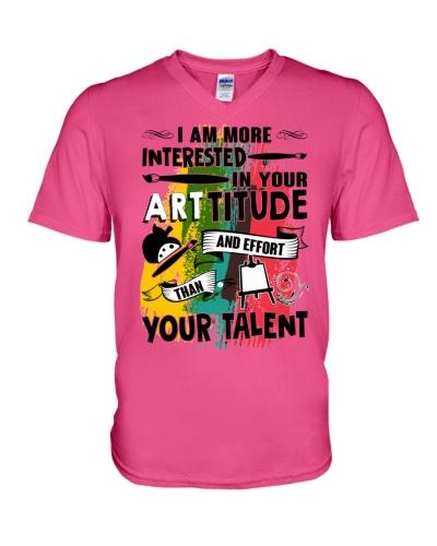 ArtTITUDE