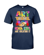 Art All The Cool Kids Are Creating it  thumb