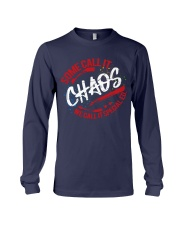 We call it special ed Long Sleeve Tee thumbnail