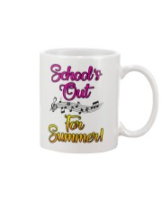 School's out for Summer Mug thumbnail