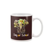 100TH DAY OF SCHOOL Mug thumbnail