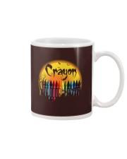 CRAYON Mug thumbnail
