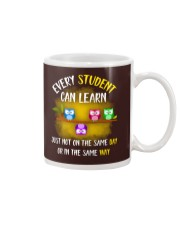 Every Student can Learn Mug thumbnail