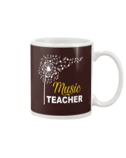Music Teacher Mug thumbnail
