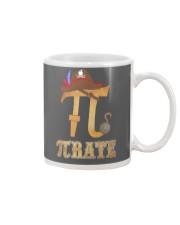 Math Teacher Mug thumbnail