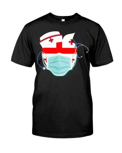 Georgia Nurses
