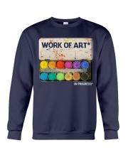 Work of art  thumb