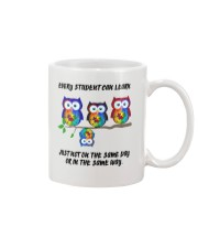 Every Student can learn Mug thumbnail