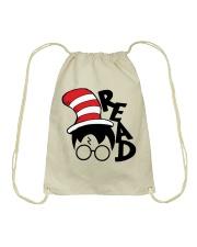 Read Drawstring Bag thumbnail