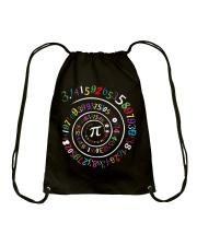 Math 314 Drawstring Bag thumbnail